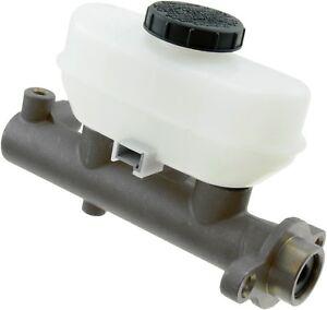 New Master Brake Cylinder MC390183 Parts Master