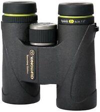 Vanguard Roof/Dach prism Binoculars