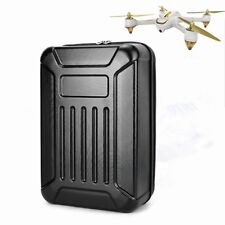 Realacc Hard Shell Backpack Case Bag for Hubsan X4 H501S RC Quadcopter