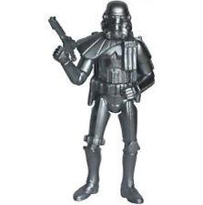 Star wars sandtrooper édition spéciale Argent & figure Stormtrooper ARME RARE