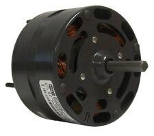"""1/12 hp 1500 RPM CW 4.4"""" Diameter 115V (Leslie Locke) Fasco # D310"""