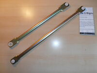 Windscreen Wiper Rod Linkage LONG Micra K12 inc CC