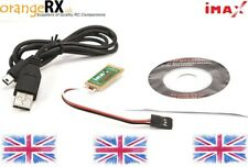 SkyRC IMAX PC Software Kit for IMAX Lipo Battery Chargers B6 B3 B8 B6AC B6AC UK