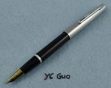 Wing Sung 239 Fountain Pen Fine Nib
