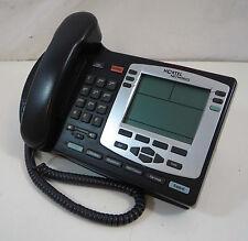 Nortel Networks IP Phone 2004, Model: NTDU92 (Business Office Telephone) (wrs)