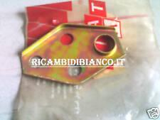 FIAT CAMPAGNOLA AR76 1107/A / STAFFA RADIATORE 1376819