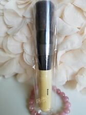 Bobbi Brown the Bronzer Brush