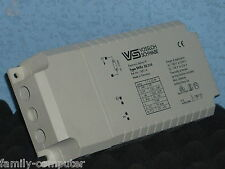 VS VOSSLOH SCHWABE Electronic Ballast HI  EHXc  35.310  188114