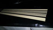 "Washburn Guitar Cream / Black Binding 51"" fits Martin Gibson Fender Guild Taylol"