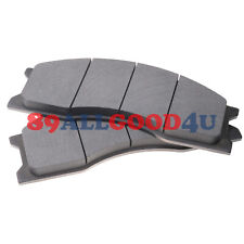 VOE11709042 Brake Pad Lining Kit Fits For Volvo Off Road 4300B 4400 4500 4600