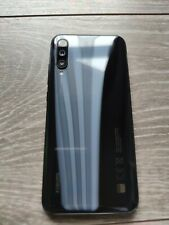 Xiaomi  Mi 3 - 64GB - Silber (Ohne Simlock) Smartphone