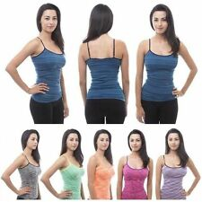 Nylon No Pattern Unbranded Sleeve Tops & Shirts for Women