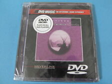 DIRECTIONS - Center [DVD-AUDIO] (SEALED) SILVERLINE