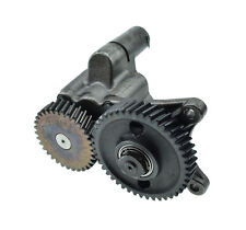 Radbremszylinder para Case IH//IHC 1255 1255xl 1455 1455xl pistón-ø38 1mm