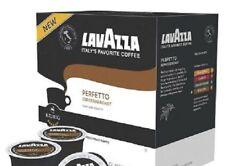 LavAzza Perfetto Espresso Roast Keurig K-Cups