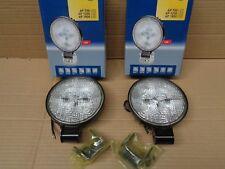 NEW GENUINE HELLA AP1200LED LED WORKLIGHT 12-24V 1200lm 1G4011.722-001