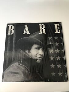Bobby Bare - Bare - Vinyl LP