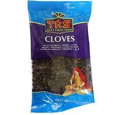 50g TRS Cloves