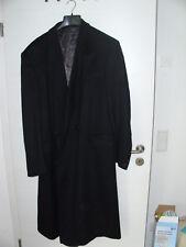 Herren Ledermäntel | eBay