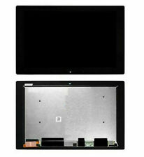 Touch Screen LCD Display Assembly For Sony Xperia Z2 Tablet SGP511 SGP512 SGP521