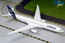 Gemini Jets 1:200 Scale Lufthansa Airbus A330-300 D-AIKO G2DLH798 PREORDER