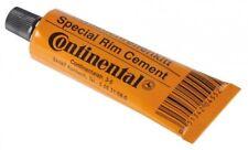 Tube de colle à boyaux Continental 25 g pour jante aluminium