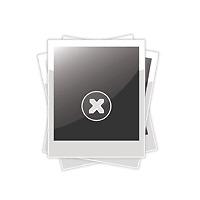 KYB Kit de protección completo (guardapolvos) CITROEN C5 917004