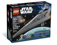 LEGO 10221 STAR WARS UCS Super Star Destroyer - NEW (Ship from Sydney)