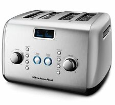 KitchenAid Toasters with 4 Slices