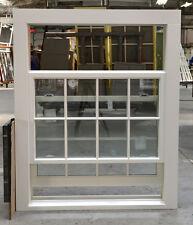 Hardwood Timber Georgian Sliding Sash Window - Bespoke, Made to Measure!!!