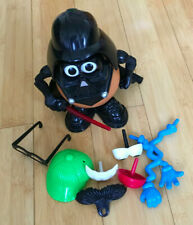 Playskool Hasbro Mr Potato Head Darth Vader Preschool Learning Girls Boys Toy