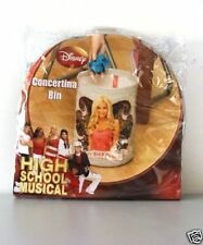 Disney Film/Disney Character High School Musical Toys