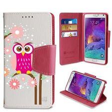 Para Samsung Galaxy Note4