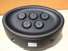 Oase WaterStarlet -50214- Professionelles LED Wasserspiel