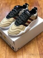 Brand New Adidas AW Turnout Trainers Alexander Wang  Uk Size 8