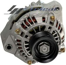 100% NEW ALTERNATOR FOR HONDA CIVIC 1.7 2001,2002,2003,2004,2005*ONE YR WARRANTY
