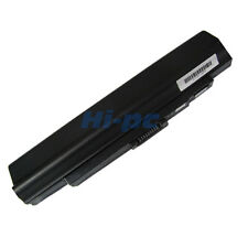 6-cell Battery for Acer Aspire One ZA3 ZG8 UM09A75 751 AO751 UM09A31 UM09A41