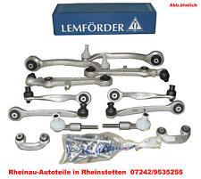Querlenker  Reparatursatz - LEMFÖRDER- AUDI A4(8D2,8D5) 1.6,1.8,2.4, S4, quatro