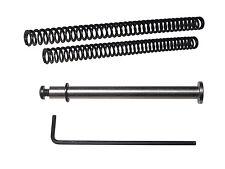 ISMI Extra Power Recoil Guide Rod Kit for Glock 19 23 25 32 38 Gen 1-3