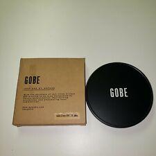 Gobe 67mm ND8 (3 Stop) ND Lens Filter (2Peak)