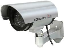 Rosewill Fake Security Surveillance CCTV Dummy Camera