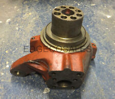 "New Holland ""8210"" Tractor Front Axle Swivel Housing (LH) - 83990188"