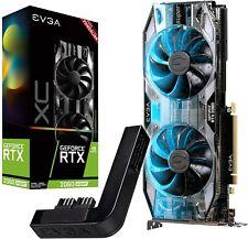 Neues AngebotEVGA GeForce RTX 2060 SUPER XC GAMING, Grafikkarte (HDMI, 3x DisplayPort) NEU