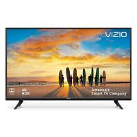 "Vizio 40"" Class 4K (2160p) Smart HDR TV (V405-G9)"