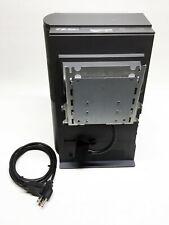Ibm Surepos 500 Touchscreen Pos Terminal 4846 566 Ac Cord No Monitor
