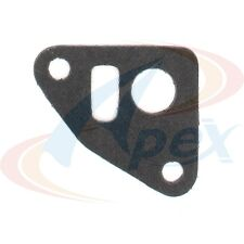 Apex Automobile Parts AGR5003 EGR Valve Gasket