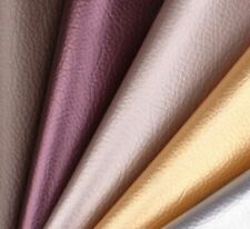 Home Garment Synthetic Leather Fabrics Textile Sewing Accessories Printed Fabric
