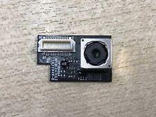 Dell Latitude 10-ST2 placa de cámara trasera que enfrentan CN-0W02V1 W02V1