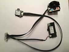 Samsung PN60F5500AF BN96-25376A BN59-01161A Bluetooth+Wifi+Power Button