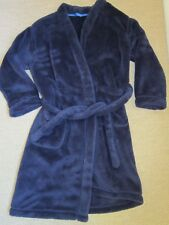 Marks and Spencer Boy Nightwear Robes (2-16 Years) for Boys  6769d1177